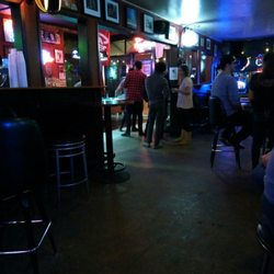 Sacramento swinger blog, Cum shot videos