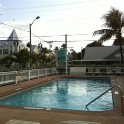 Photo Of Spanish Gardens Motel   Key West, FL, United States Great Ideas