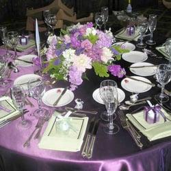 Photo Of Tesoro Event Rentals