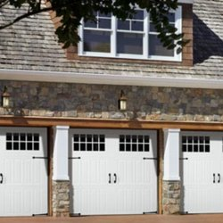 Merveilleux Photo Of United Garage Doors   Winchester, VA, United States. You Too Can