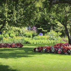 Photo Of Rogeru0027s Gardening Service   Benicia, CA, United States