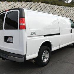 Win Auto Sales - 29 Photos - Commercial Truck Dealers - 7490