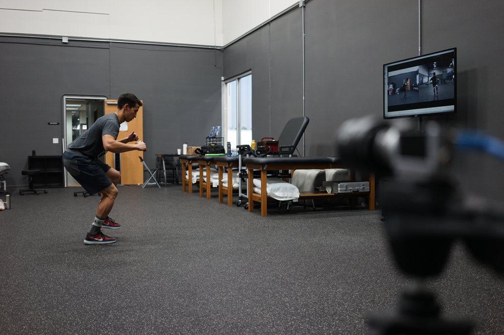 Institute For Precision In Movement: 394 Commercial Rd, San Bernardino, CA