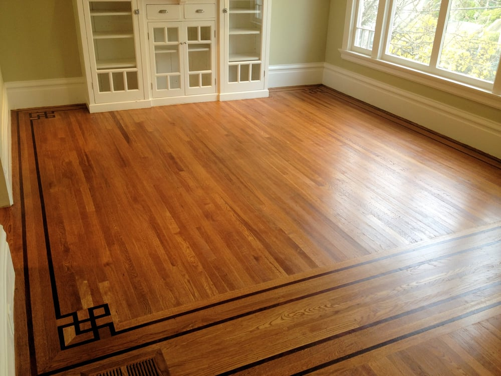 Oak Stained Golden Oak Color With Walnut Boarders And. Electronic Technician Training. What Is Financial Engineering. Stanford Innovation And Entrepreneurship. My Garbage Disposal Is Leaking. Drainage Cleaning Services Jaguars Strip Club. How To Be An Affiliate Marketer Online. Online Schools For Teacher Certification. Aarp Healthcare Insurance Paducah Bank Online