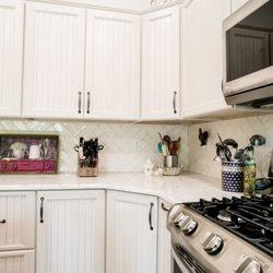 Photo Of Carefree Kitchens   Frederick, MD, United States