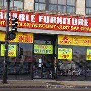 Superb Couch U0026 Photo Of Affordable Furniture U0026 Carpet   Chicago, IL, United States  ...