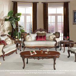 Marvelous Photo Of Home Furniture World   Texarkana, AR, United States
