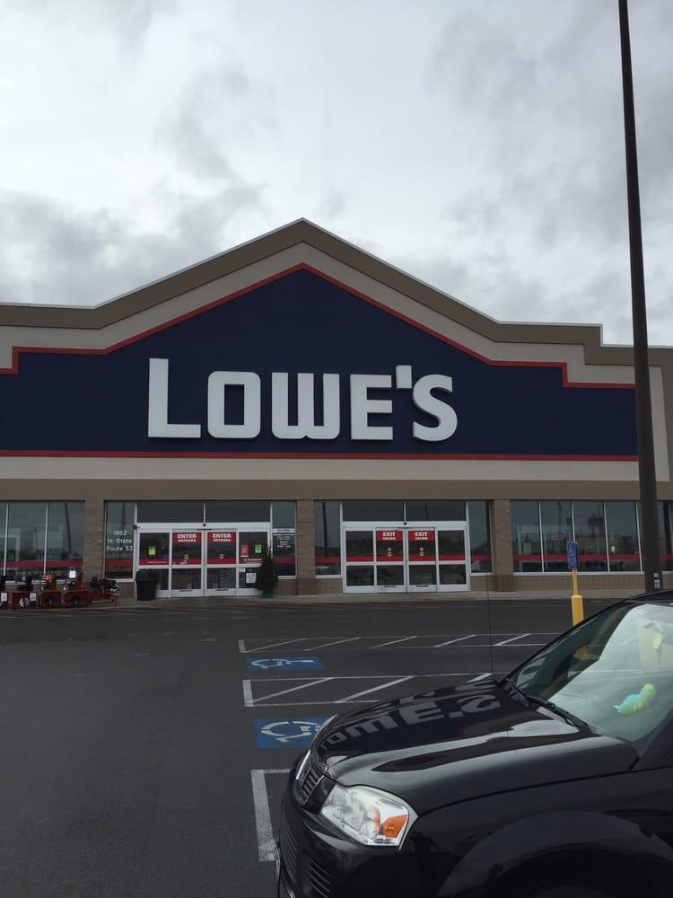 Lowe S Home Improvement Eisenwaren Werkzeug 945