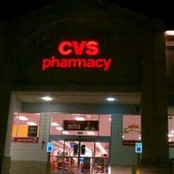 cvs pharmacy 10 reviews drugstores 1372 beltline rd garland