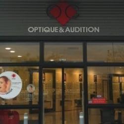 a01300a744a308 Optical Center - Lunettes   Opticien - ZAC de Maison Neuve, Bretigny Sur  Orge, Essonne - Numéro de téléphone - Yelp