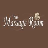 The Massage Room: 602 Little Gloucester Rd, Blackwood, NJ