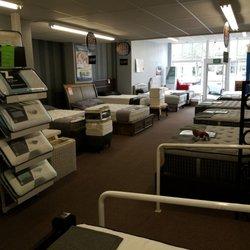 Superior Photo Of U U0026 I Furniture   Logan, UT, United States. A Bed