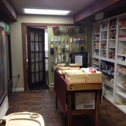 Browns Trent House Inn Marketplace Delicatessen 11 Reviews