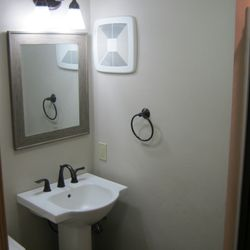 Diamond Construction Remodeling Photos Contractors - Bathroom contractors pittsburgh pa