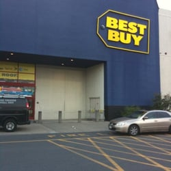 best buy albany 53 reviews electronics 1 crossgates mall albany ny phone number yelp. Black Bedroom Furniture Sets. Home Design Ideas