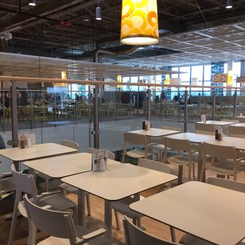 Photo Of Ikea Burbank Ca United States The Ikea Restaurant