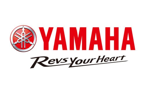 Royal pacific motors yamaha motorcycle dealers 256 e for Yamaha phone number