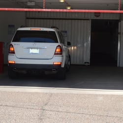 Photo Of Armour Self Storage Phoenix Az United States Secure Gated Entry