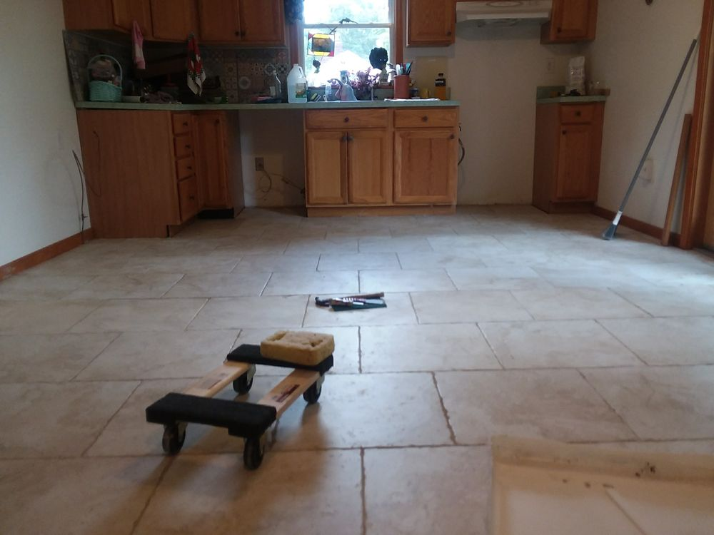 Mike's Handyman Services: Philadelphia, PA