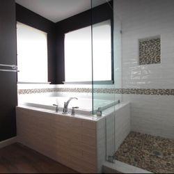 Bon Photo Of Luxury Bath Of Seattle   Redmond, WA, United States