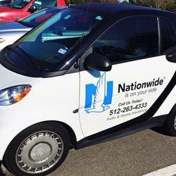 home auto insurance bridge city tx ane insurance