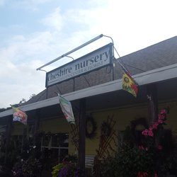 Photo Of Cheshire Nursery Garden Center And Florist Ct United States