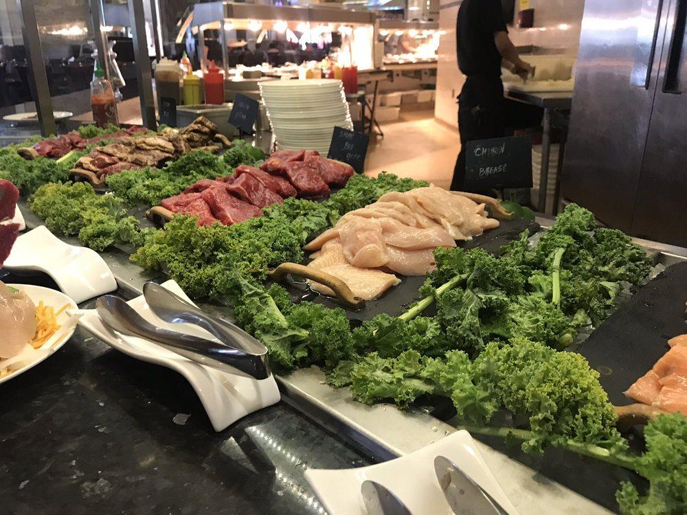 Excellent Vegas Seafood Buffet New 1697 Photos 1445 Reviews Download Free Architecture Designs Momecebritishbridgeorg