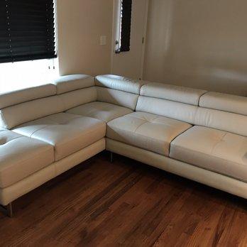 Photo of Lulu s Furniture   Decor   Denver  CO  United States  The couch. Lulu s Furniture   Decor   152 Photos   28 Reviews   Home Decor