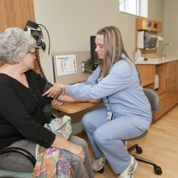 Allina Health Forest Lake Clinic - 15 Photos - Family ...