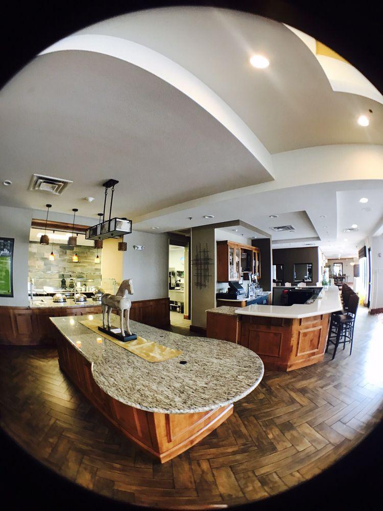 Hilton Garden Inn 30 Photos 39 Reviews Hotels 815 E Mall Dr Rapid City Sd United