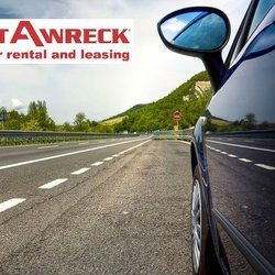 Rent A Wreck Nj >> Rent A Wreck 14 Photos Car Rental 916 Rte 9 South
