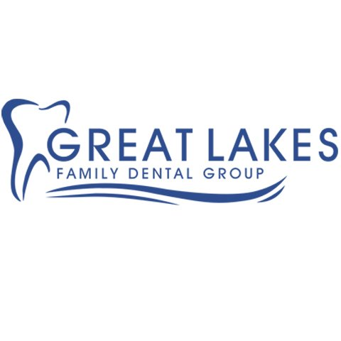 Great Lakes Family Dental Group: 9178 E US Highway 223, Blissfield, MI