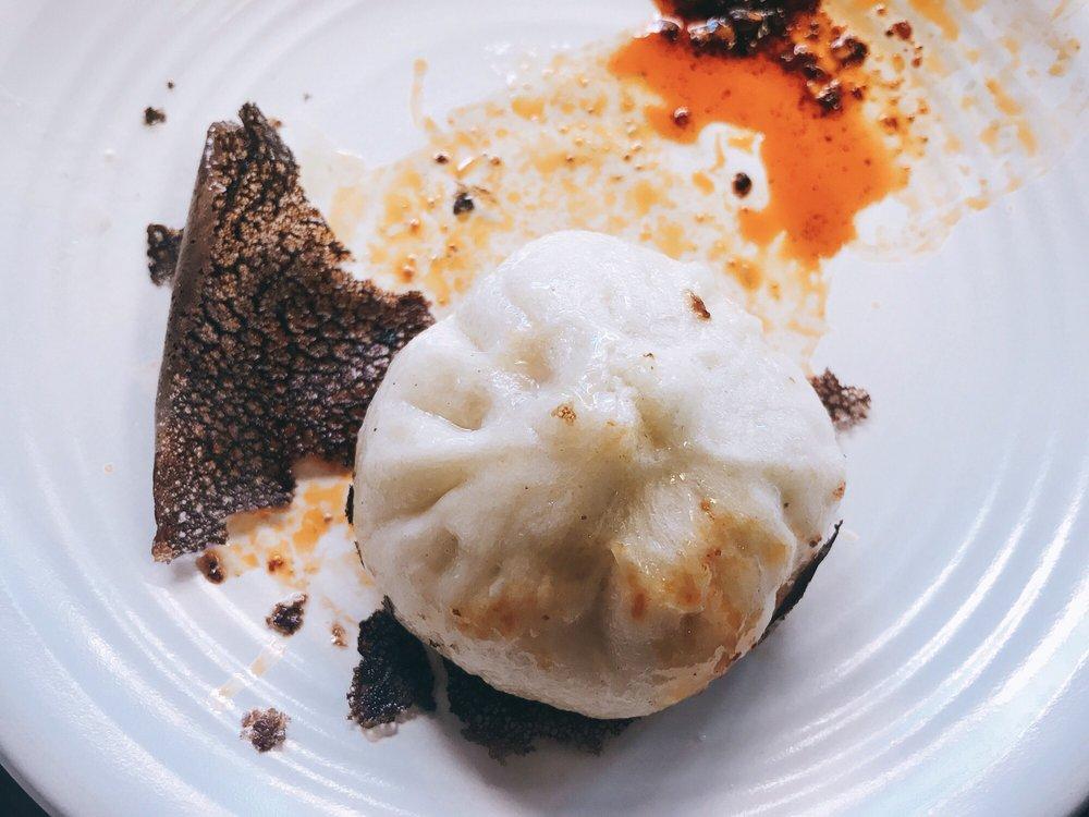 Chou's Kitchen - Order Food Online