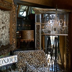 Photo Of Andersonu0027s Furniture U0026 Design Gallery   Frisco, TX, United States.  Glamour
