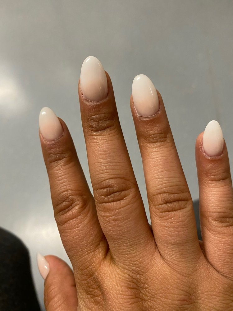 Luxury Nails and Spa: 2720 Calloway Dr, Bakersfield, CA