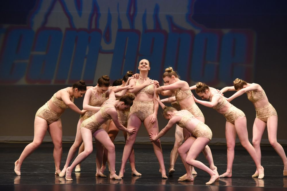 Expressions School of Performing Arts | 2825 N Highway 41, Post Falls, ID, 83854 | +1 (208) 262-9799