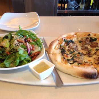 Beaufiful California Pizza Kitchen Catering Photos >> Kitchen Best ...