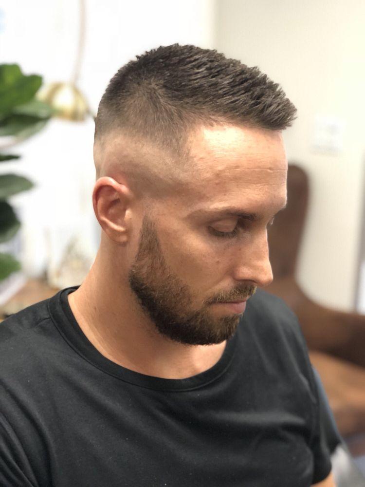 Harper Fine Mens Grooming 16 Photos 25 Reviews Mens Hair