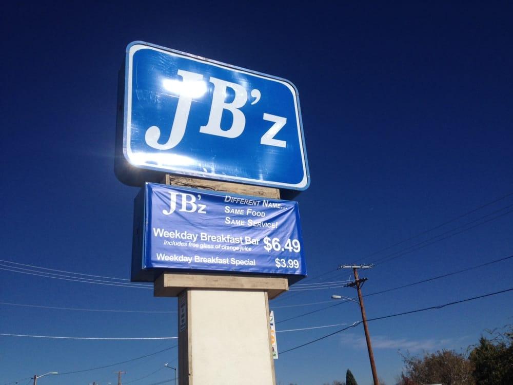 jb s family restaurants geschlossen diner 6621 4th st nw north valley los ranchos. Black Bedroom Furniture Sets. Home Design Ideas