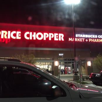 Photo Of Price Chopper