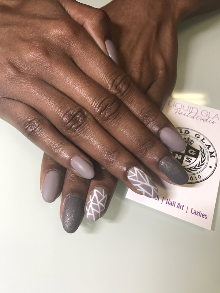 Glendale Nail Salon Gift Cards - Colorado | Giftly