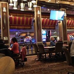 Bellagio poker room rates online poker tournament cash prizes