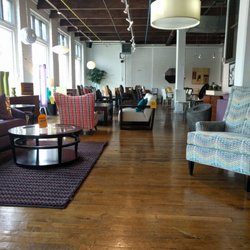 Photo Of Rubinu0027s Contemporary Furniture   Madison, WI, United States.