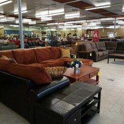 Photo Of Furniture Discounters   Reno, NV, United States ...