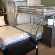 Affordable Mattress Beds 19 Photos Mattresses 1407 Poinsett