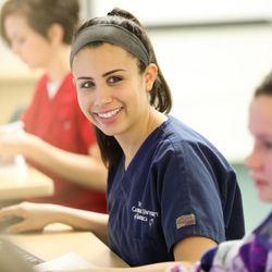 Photo of School of Nursing at The Catholic University of America -  Washington, DC,