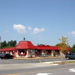 Saratoga Restaurant Diner Closed Diners 153 S Broadway