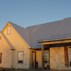DFW Metal Roofs - 17 Photos - Roofing - 1188 County Road