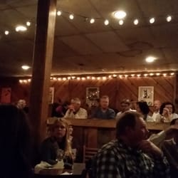 Top 10 Best Romantic Restaurant In Johnson City Tn Last