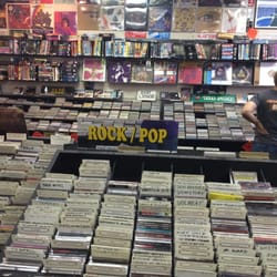 Cd Universe 14 Reviews Music Dvds 4043 E Trinity Mills Rd Dallas Tx Phone Number Yelp